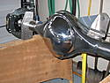 stainless_ford_9_rearend_012.jpg