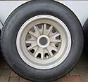 stripped_wheels.JPG