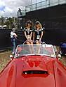 townsville_400_drivers_parade_2010_035_Small_.jpg