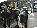 wiring_24_6_07_small.JPG