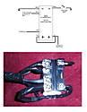 wiring_diagram1.jpg