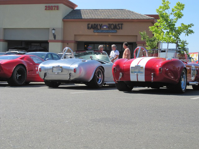 NorCal_Cobras_June_Breakfast_007