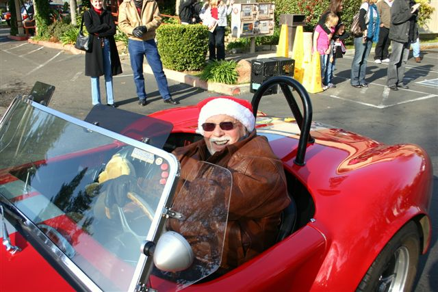 Nor_Cal_Cobras_Toy_Run_2008_2531