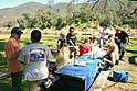 NorCal_Cobra_Group_Picnic_2009_011.jpg