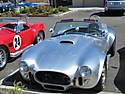 NorCal_Cobras_June_Breakfast_002.jpg
