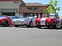 NorCal_Cobras_June_Breakfast_007.jpg