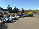 NorCal_March2013-2.jpg