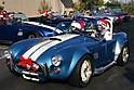 Nor_Cal_Cobras_Toy_Run_2008_231.jpg