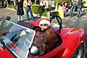 Nor_Cal_Cobras_Toy_Run_2008_2531.jpg