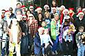 Nor_Cal_Cobras_Toy_Run_2008_308.jpg