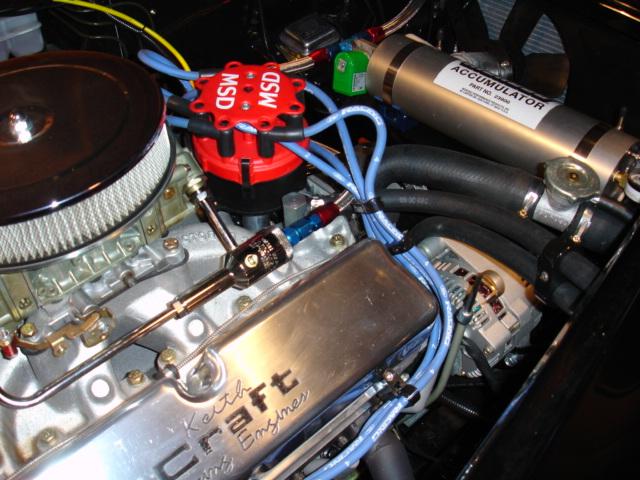 16024SPF1973_motor_006