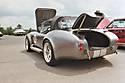 7_car_show_rear_open_trunk_and_hood.JPG