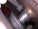 DB0521D5-C337-4B77-8DE5-91A9D7091005.jpeg