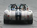ERA732_Driving_Away.jpg