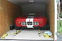 GT40TimAchenbach6-10-060012.JPG