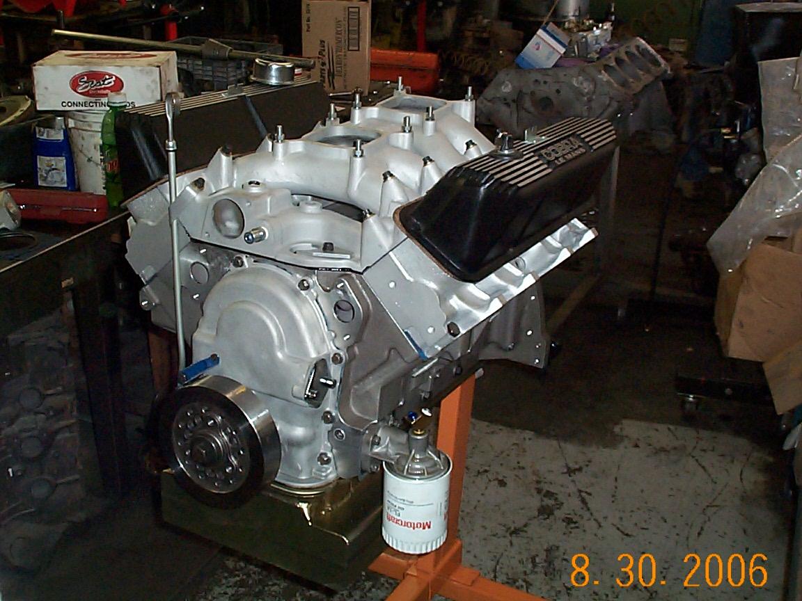 DCP01783