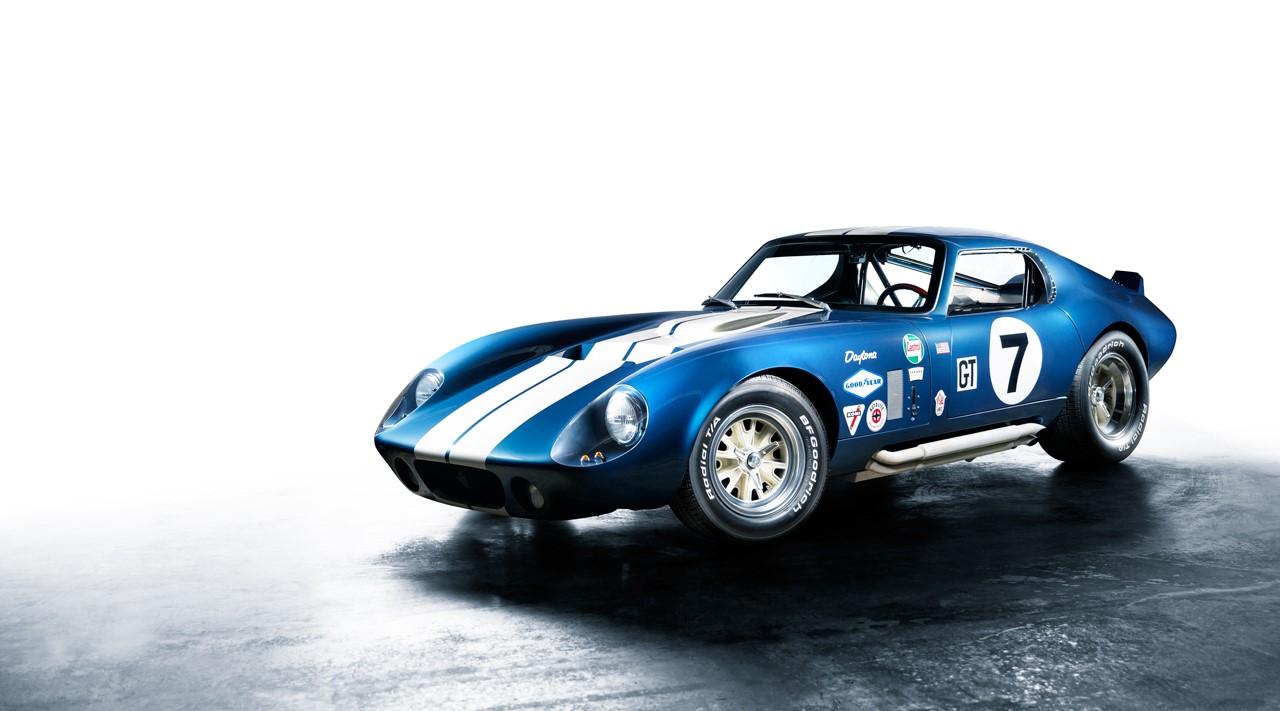 Daytona11
