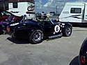 Sebring2008_02_small.jpg