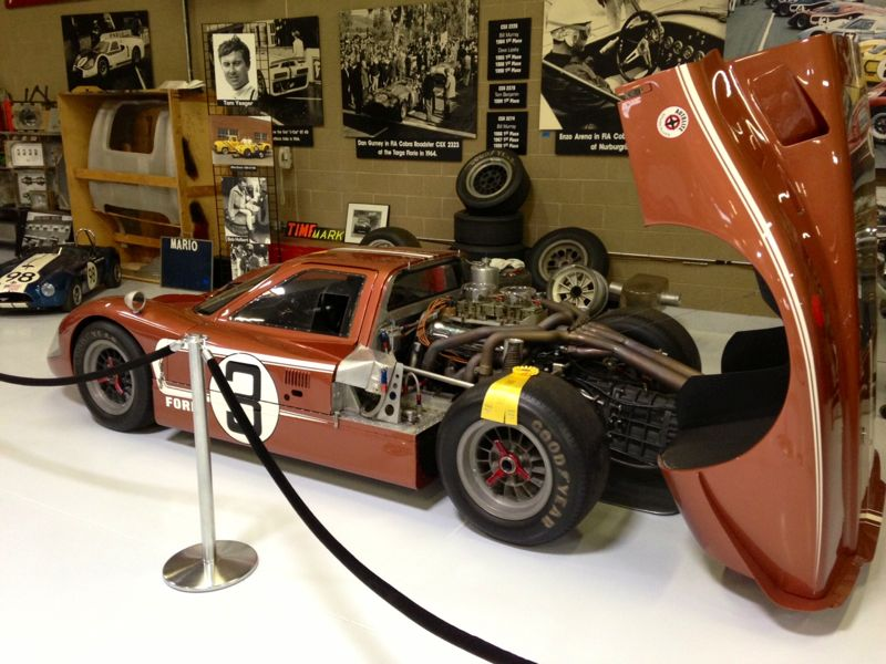 Shelby_Museum_03