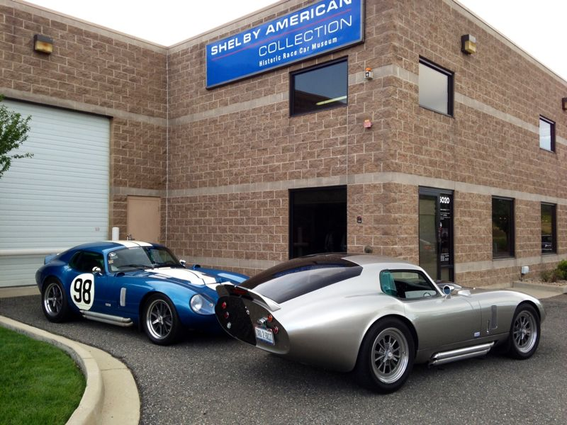 Shelby_Museum_05