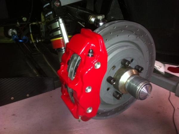Z06_Brakes_on_Daytona