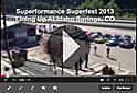 Idaho_Video.jpg