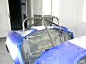 Oct_9_2006_SP02228_006.jpg