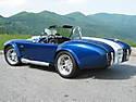 SPF604_Blue_Ridge_Parkway_06_06_2004.jpg