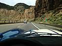 on_way_home_01.jpg