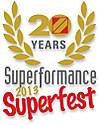 superfest_002.jpg