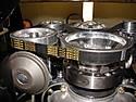 vacuum_pump_002_1.JPG
