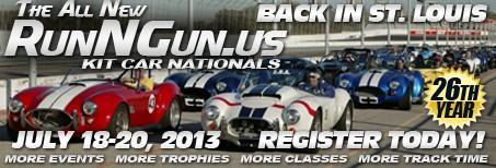 RnG 2012